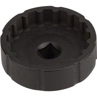 Park Tool TOOL Park Tool BBT-19.2 Bottom Bracket Tool 16-Notch 44mm cup outside diameter