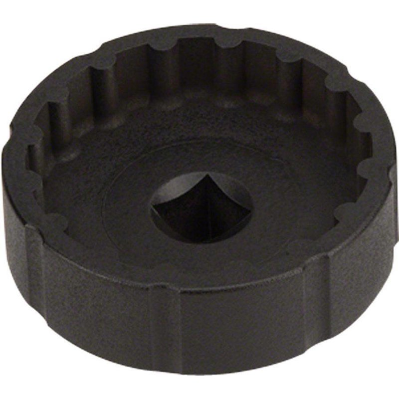 Park Tool TOOL Park Tool BBT-19.2 Bottom Bracket Tool 16-Notch 44mm cup outside diameter