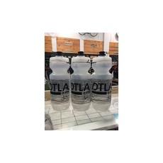 DTLA Water bottle