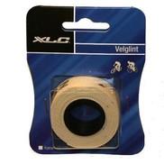 XLC RIM TAPE XLC HIGH PRESSURE 700x18mm PAIR