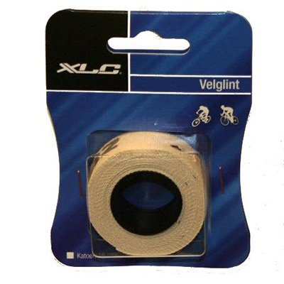 XLC RIM TAPE XLC HIGH PRESSURE 700x18mm PAIR