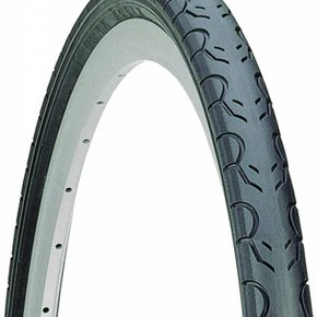 3474857124e Tires in a variety of colors & sizes - DTLA Bikes