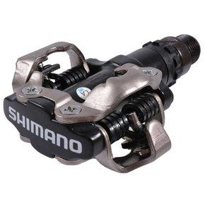 Shimano SHIMANO PD-M520L