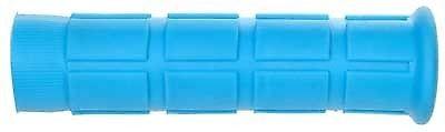 GRIPs Lite MTN CLASSIC-azul
