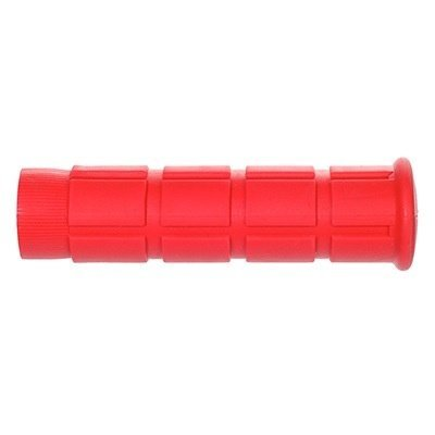 GRIPS SUNLT MTN CLASSIC RED