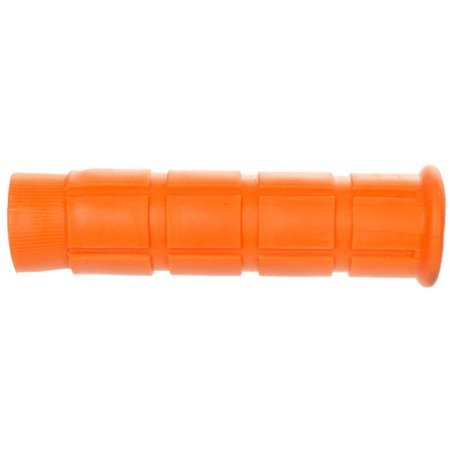 GRIPS SUNLITE MOUNTAIN CLASSIC ORANGE