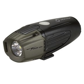 Serfas HEADLIGHT USB SERFAS TRUE TSL- 550