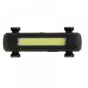 Serfas HEADLIGHT USB SERFAS USL-6 THUNDERBOLT