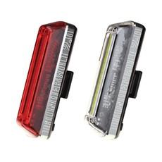 LIGHT SET USB SERFAS TBC-1 THUNDERBOLT 2.0