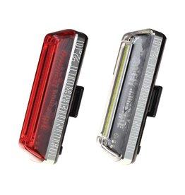 CONJUNTO de luz USB TBC-1 THUNDERBOLT 2,0