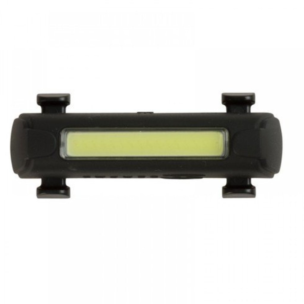 HEADLIGHT USB SERFAS CP-R4 THUNDERBOLT