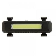 HEADLIGHT USB SERFAS CP-R4 THUNDERBOLT