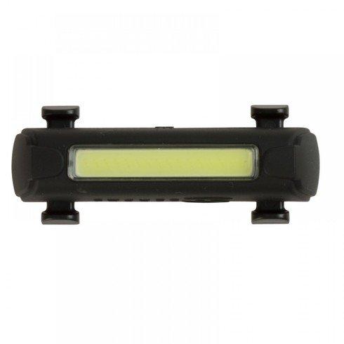 Faro USB CP-R4 THUNDERBOLT