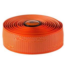 Lizard Skins HANDLEBAR TAPE & PLUGS Lizard Skins Orange DSP 2.5mm Bar Tape