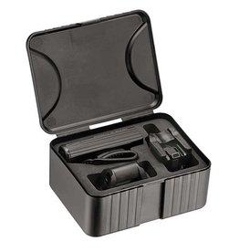 Lezyne FARO USB LEZYNE POWER DRIVE 900XL 900 Lumen negro