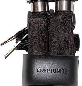 Kryptonite LOCKS FOLDING KRYPTONITE Keeper 810 39""