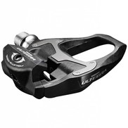 Shimano PEDALES PD-6800, PEDAL SPT-SL ULTEGRA, SIN REFLECTOR