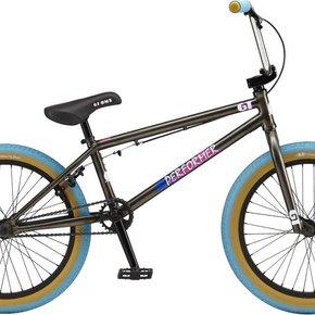 RENTAL BMX BIKE