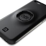 Quad Lock QUAD LOCK CASE TITULAR TELÉFONO iPHONE 7Plus / 8PLUS BK