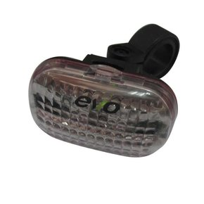 HEAD LIGHT USB EVO E-Tec Panorama HL 100 lúmenes