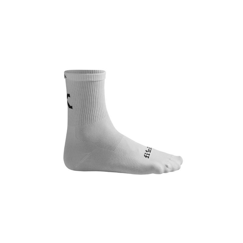 APPAREL SOCKS FIZIK SUMMER CYCLING SOCKS