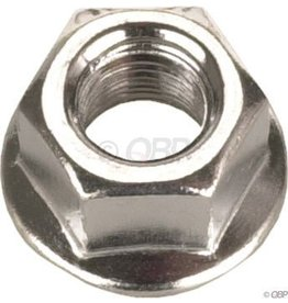 AXLE NUT Wheels Manufacturing 9x1mm Front Outer