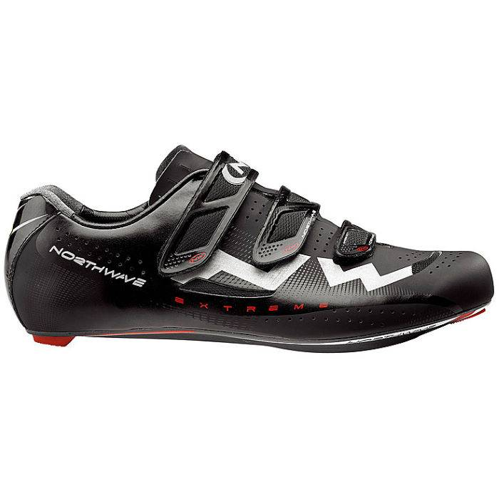 Northwave SHOES NORTHWAVE Extreme 3S SIZE 44