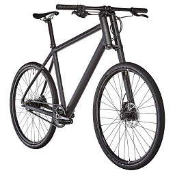 83fb76f75a0 ... Cannondale BIKES 2018 CANNONDALE 27.5 Bad Boy 4 BBQ XLarge ...