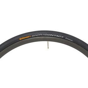 TIRES 700x28 CONTINENTAL Contact Speed BW