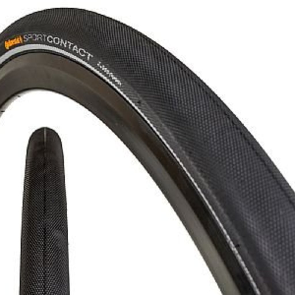 Continental TIRES 700x28 CONTINENTAL Contact Speed Reflex