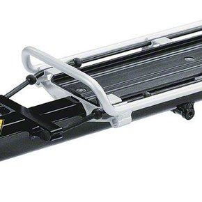 BIKE RACK TRASERA TOPEAK BEAM MTX E-TYPE