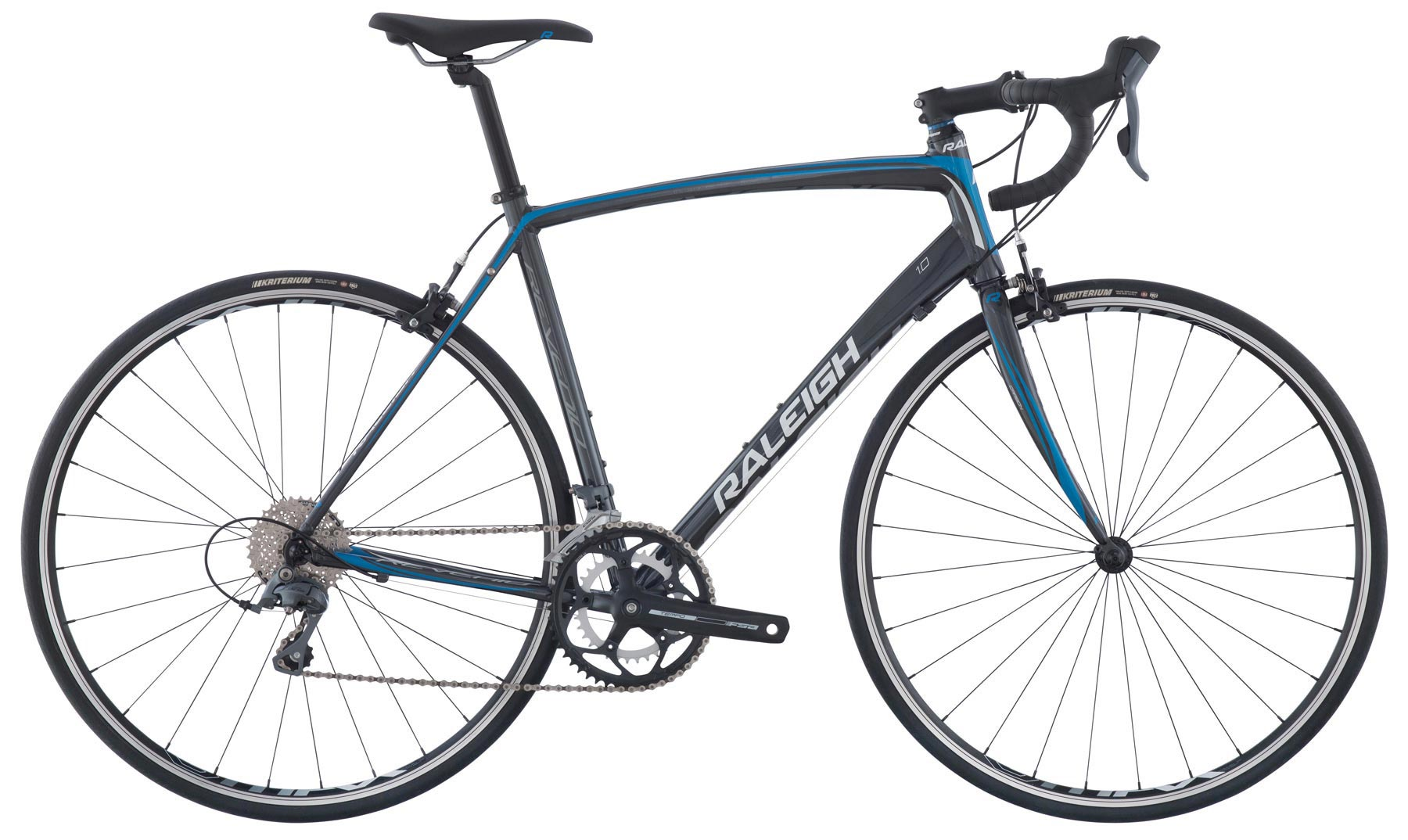 RENT ECON ROAD BIKE