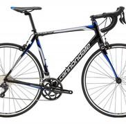 Alquiler de bicicletas de carretera