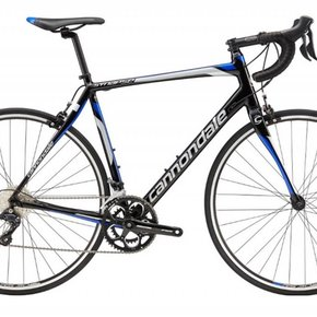 Rental Road Bike Deluxe