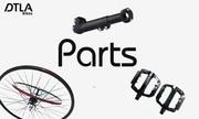 Parts (components)