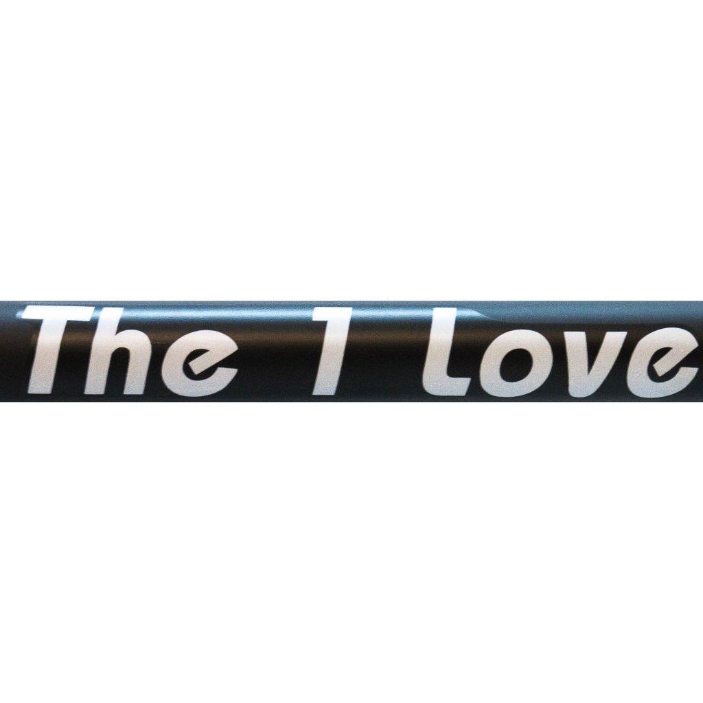 DTLA ♥ THE DTLA 1 LOVE 2020