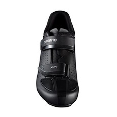 Shimano SHOES SHIMANO SH-RP1 BLACK 48.0
