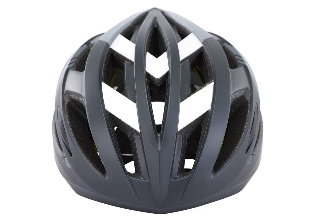 HELMET CANNONDALE CAAD Black Large