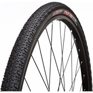 TIRES FOLD 650b x 42 Clement X'Plor Tire Clincher Black 60tpi