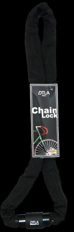 LOCKS CHAIN DTLA