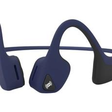HEADPHONES AFTERSHOKZ Wireless Trekz Air - Midnight Blue