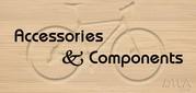 Todos Accesorios y componentes