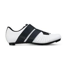 Fizik SHOES FIZIK Tempo R5 Powerstrap White / Black - 42