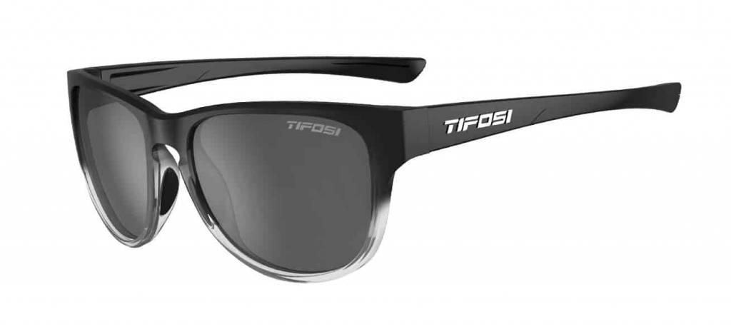 Smoove, Onyx Fade Single Lens Sunglasses