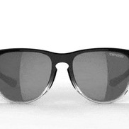 Smoove, Onyx Fade Single Lens Sunglasses