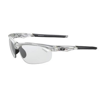 Veloce, Crystal Clear Fototec Sunglasses