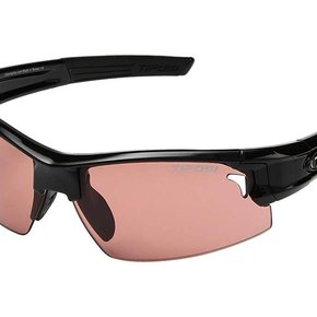 Synapse, Gloss Black Fototec Sunglasses