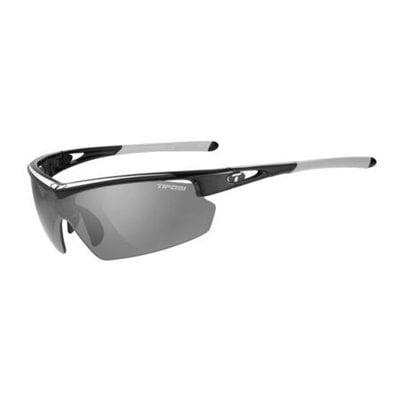 Podium XC, Matte Black Interchangeable Sunglasses