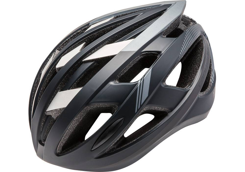 HELMET CANNONDALE CAAD Black Small