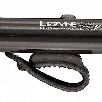 HEAD LIGHT Lezyne Lite Drive 800XL SE Bicycle